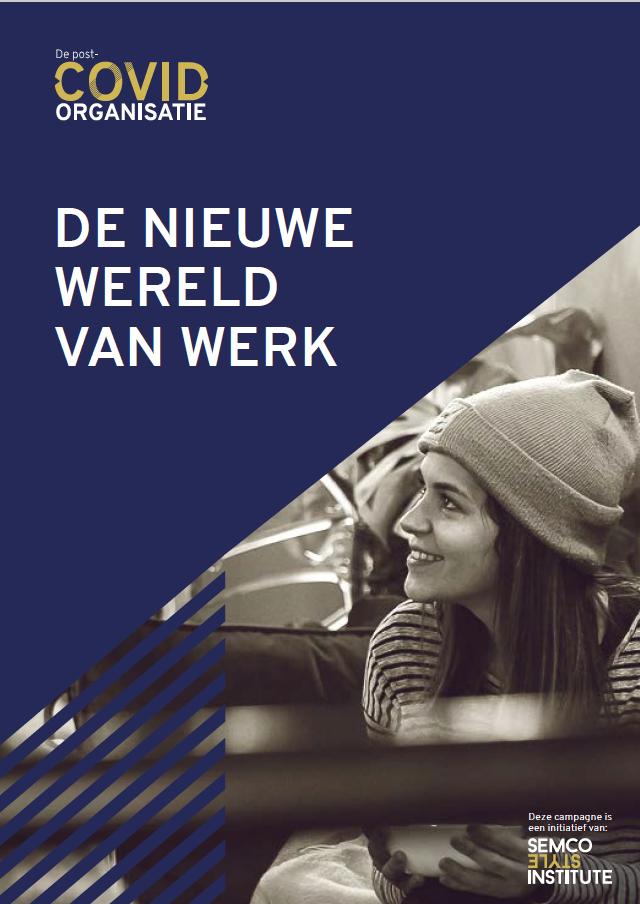 post-covid e-book nl