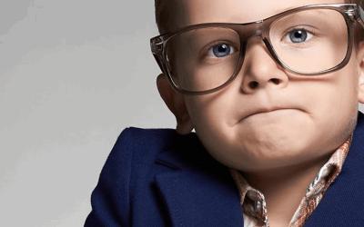 Zijn je medewerkers volwassenen? Behandel ze dan ook als volwassenen