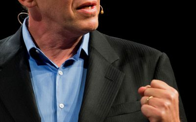 Ricardo Semler's Top 10 Rules For Success